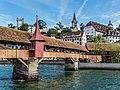 Luzern-1180494.jpg