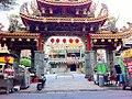 Luzhou Zhongyi Temple 20121113.jpg