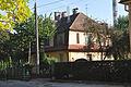 Lviv Panasa Myrnoho 16 RB.jpg