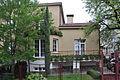 Lviv Panchyshyna 12 RB.jpg