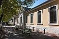 Lycée Berthollet à Annecy - IMG 9983.jpg