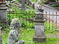 Lychakiv Cemetery 26.jpg