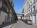 Lyon 2e - Rue du Bélier 1 (mars 2019).jpg