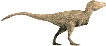 Lythronax by Tomopteryx flipped.png