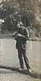 Lytton Strachey, 1911-12.jpg
