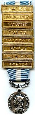 Médaille d'Outre-Mer.jpg