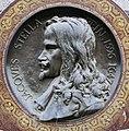 Médaillon de bronze à l'effigie de Jacques Stella, Étienne Pagny.jpg