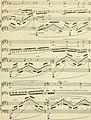 Mélodies (1900) (14783655943).jpg