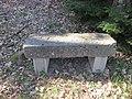 Mémorial du Maquis Pilon Pinet, col du Pilon (Rhône) 6.jpg