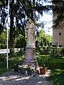 Ménfőcsanak-Szűz Mária szobor.jpg