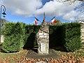 Mérenvielle - Monument aux morts.jpg