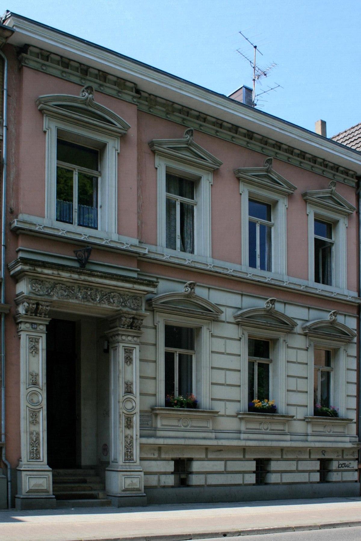 Fenster M Nchengladbach brucknerallee 39 mönchengladbach