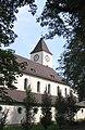 Mühlhausen Neustadt Do St.Veit.JPG