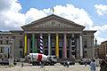 München - Nationaltheater (2011).jpg