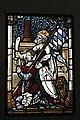München Bayerisches Nationalmuseum Bleiglasfenster Wilhelm IV. 074.jpg