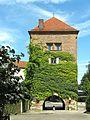 Münsbergtor im Sommer.jpg