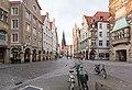 Münster, Prinzipalmarkt -- 2014 -- 0274.jpg