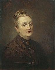 Martina Susanna Constantia Heldewier (1830-1902)