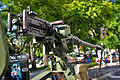 M2 Browning Machine Gun of Portuguese Army.jpg