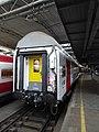 M7 1ᵉ et 2ᵉ classe - 73008 - P 8400 - 2020-01-23.jpg