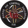 MACS-6 squadron insignia.jpg