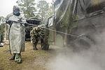 MAG-14 CBRN Decontamination Training Exercise 150407-M-ZI003-274.jpg