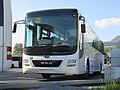 MAN Lion's Intercity - Synchro Bus (Chignin * printemps 2019).jpg