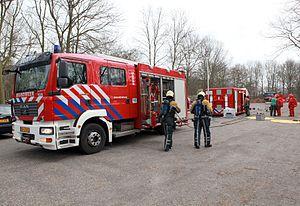 MAN TGM 15.280 54646 Brandweer Velsen.jpg