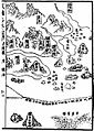 MAO KUN MAP-19.jpg