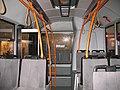 MAZ 203 - interior rear.jpg