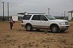 MCAS Miramar first responders test HAZMAT skills 160518-M-HJ625-001.jpg