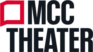 MCC Theater non-profit organisation in the USA