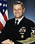 MCPON John Hagan