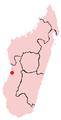 MG-Morondava.PNG