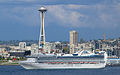 MK03330 Star Princess Seattle.jpg
