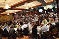 MNCPA Recognition Dinner.jpg