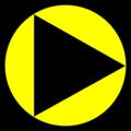 MRWA Ventilator.png