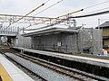 MT-Nishi Biwajima Station-Platform 2020.10-8.jpg