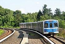 MTAM Millford-Mill-departing-train.jpg