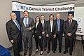 MTA Announces 8 Winners of MTA Genius Transit Challenge (40711355901).jpg