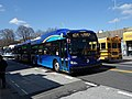 MTA Parsons 88th Av 08.jpg