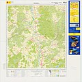MTN25-0303c3-2004-Oimbra.jpg