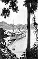 MV Malaita off Florida Island Solomons c1940.jpg