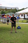 MWSS-274 hosts family day for Marines, Sailors 140606-M-GY210-053.jpg