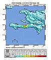 M 5.9 - Haiti region.jpg