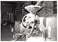 Maalderij Meert - 337430 - onroerenderfgoed.jpg