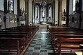 Maastricht-Borgharen, St-Corneliuskerk05.JPG