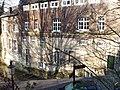 Maastricht-Watermolen de Ancker-2.JPG