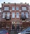 Maastricht - Prins Bisschopsingel 21-23 - GM-674 20190223.jpg