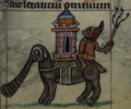 Maastricht Book of Hours, BL Stowe MS17 f036r (detail).png